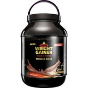 WEIGHT GAINER CHOCOLAT 2800G