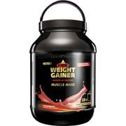 WEIGHT GAINER FRAISE 2800G