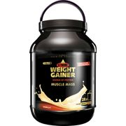 WEIGHT GAINER VANILLE 2800G