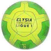 ELYSIA STARTER 18