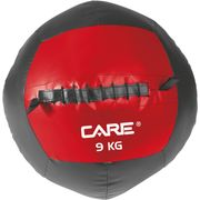 BALLE LESTEE CROSS FIT 9KG