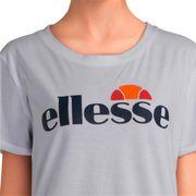 TEE SHIRT Multisport femme ELLESSE GINNY BLANC