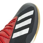 CHAUSSURES BASSES Football adulte ADIDAS X 19.3 IN