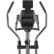 VELO ELLIPTIQUE Fitness  PROFORM 325 CSE