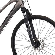 VELO Vélo  SCRAPPER CROSSROAD 6.9
