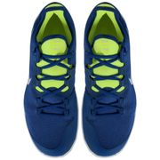 NIKE AIR MAX WILDCARD CLY