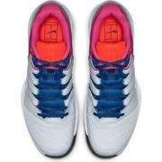 AIR ZOOM VAPOR X H