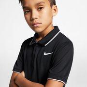 POLO Tennis enfant NIKE NKCT DRY POLO TEAM