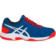 5ce55b1fc0ae Chaussures de Tennis - achat et prix pas cher - Go-Sport