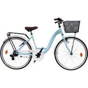 Vélos - achat et prix pas cher - Go-Sport