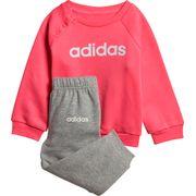 039eb3bc28511 Vêtements Bébé 0-3 Ans - achat et prix pas cher - Go-Sport