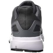 CHAUSSURES BASSES running homme ADIDAS ENERGY CLOUD 2, GRIS