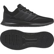 new style 618aa 08274 Chaussures Femme Running - achat et prix pas cher - Go-Sport