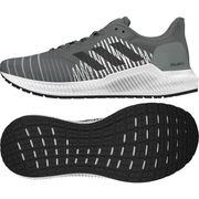 CHAUSSURES BASSES running homme ADIDAS SOLAR RIDE
