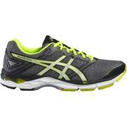 e30f2cceeee Asics Articles de Running - achat et prix pas cher - Go-Sport