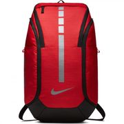 Sac a Dos Nike Hoops Elite Pro rouge