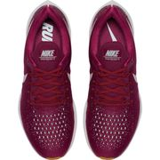 AIR ZOOM PEGASUS 35, ROUGE