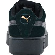 CHAUSSURES BASSES Loisirs femme PUMA VIKKY STACKED SD
