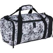 I-ZY FLEX BAG 20 CAMO