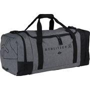 I-ZY FLEX BAG 50 MEL