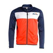 10e306e5d5f07 Sweat & Survet Homme - achat et prix pas cher - Go-Sport