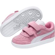 separation shoes d445d 66ca8 ICRA VLC BEBE ROSE