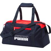 Plus Sports Bag II