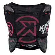 PINK ROCKET TECKNO BACK PACK
