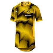 56f7886db7 Maillot de football Dortmund, Bundesliga - achat et prix pas cher ...