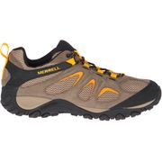 66412df73d6 Chaussures Homme Randonnée - Montagne - achat et prix pas cher - Go ...