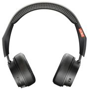BACKBEAT FIT 505-NOIR