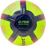 ELYSIA REPLICA T3