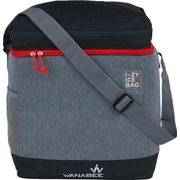 I-ZY ICE BAG 30L