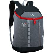ICE WALK 20L GRAY