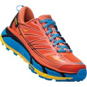 new style 36a3e 18203 Chaussures Homme Running - achat et prix pas cher - Go-Sport