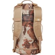 BASE CAMP DUFFEL - S CAMO