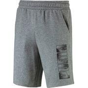 KA Shorts TR 10