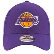 NBA THE LEAGUE LOS ANGELES LAKERS
