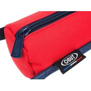 OBUT TROUSSE TOILE ROUGE