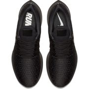 AIR ZOOM PEGASUS 35, NOIR