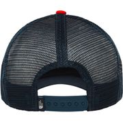 MUDDER TRUCKER HAT RGE/MNE