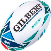 RWC 2019 OFFICIEL