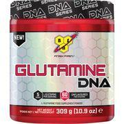 DNA GLUTAMINE 309G