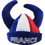 CHAPEAU VICKING France
