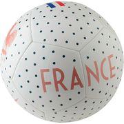 FFF BALL PTCH 19