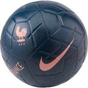FFF BALL STRK 19