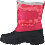 APRES SKI  enfant WANABEE WINTER KID 3 ROSE