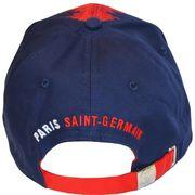 PSG CAP 18/19