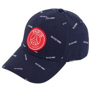 PSG CAP ALL OVER 18/19