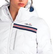 VESTE Ski femme ELLESSE CORTINA 2